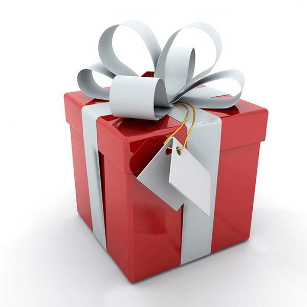 cheque-regalo