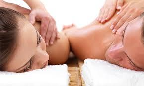 masaje-parejac